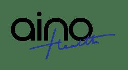 Aino logo